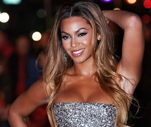 Beyonce MTV Awards