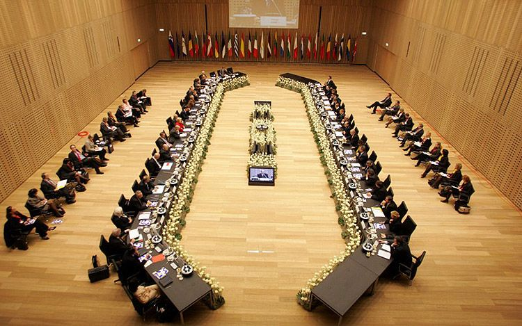 The European Commission approves banking breakup ...