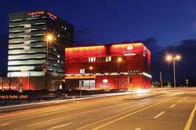 casino basel poker