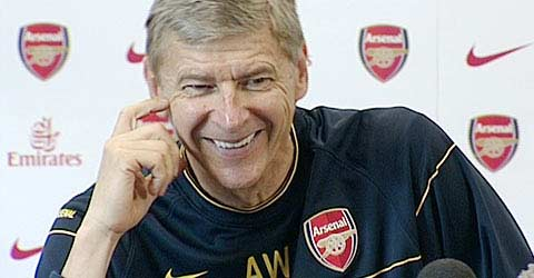 Quotes of Goallegacy  - Page 7 Arsene-wenger-smiles-nationalturk