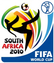 FIFA Amblum South Africa