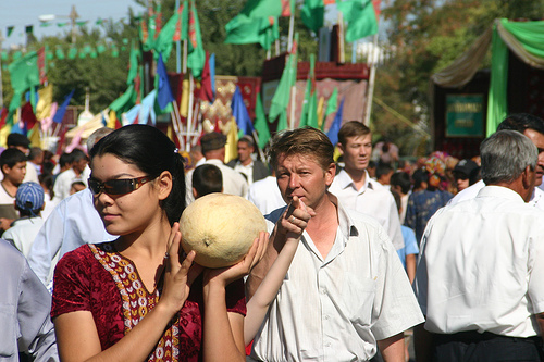 identities national and other People have ethnic and other identities in addition to a  but in addition to a national identity, people also have ethnic and other identities.