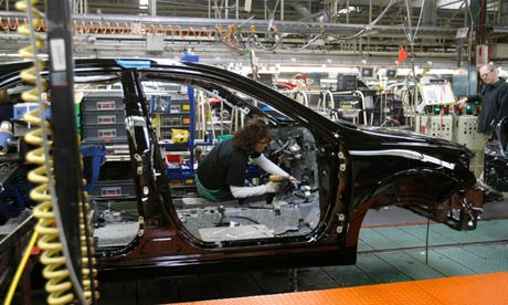 Toyota Will Pay Extra Fines Nationalturk
