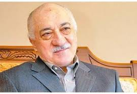 Fethullah Gulen movement Modern or Sinister Islam ?