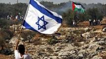 Israeli Will for Peace questioned by Palestinians