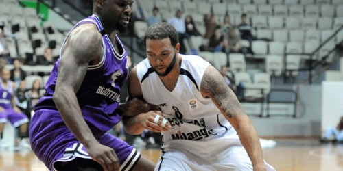 Deron Williams Besiktas adventure continues with career high