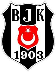  logo of Besiktas A Istanbul