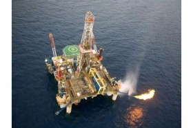 Israel targets Greek Cyprus for natural gas