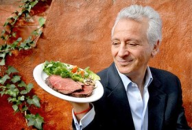 Dukan Diet : Complaints from scientist, yet praised by celebrities 