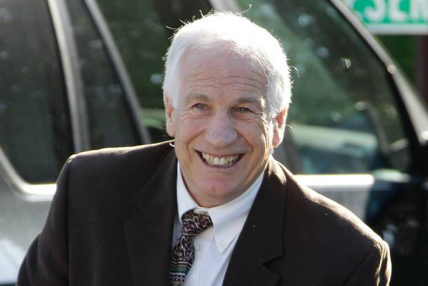 Penn State Sex Scandal: Will The Jury Convict Jerry Sandusky for sexual abuse of boys?