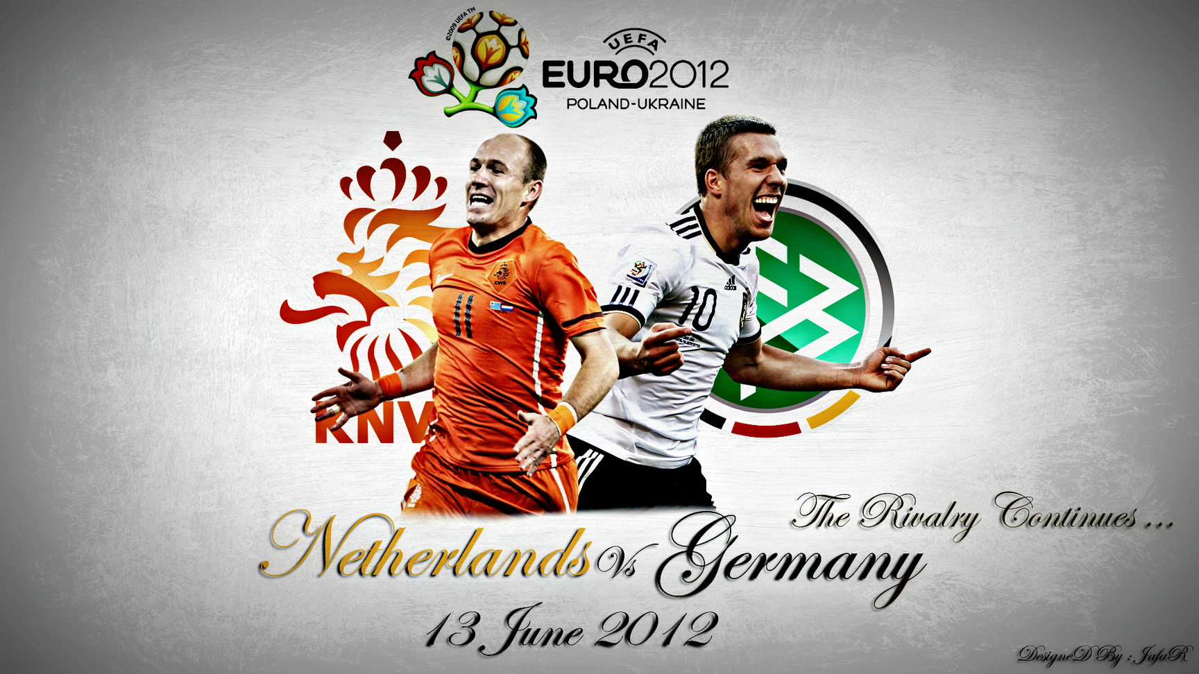 netherlands vs germany - photo #14