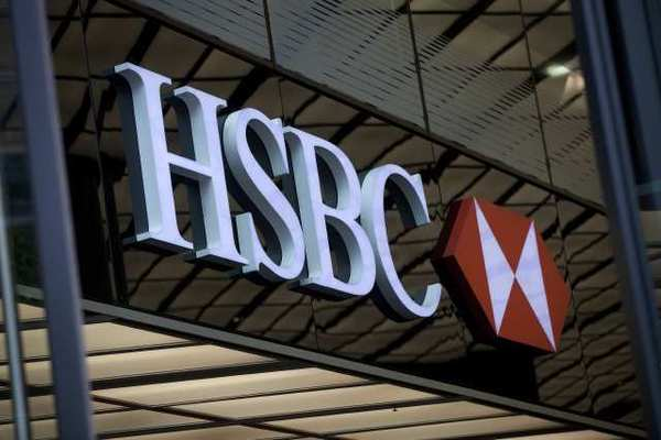 HSBC Bank allowed Mexican drugs lords, rogue states and terrorists to launder money