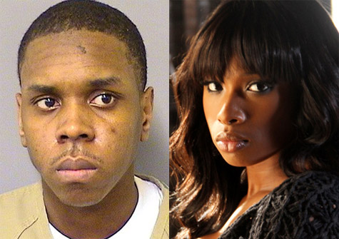 Killer of Jennifer Hudson's family William Balfour sentenced to life in prison