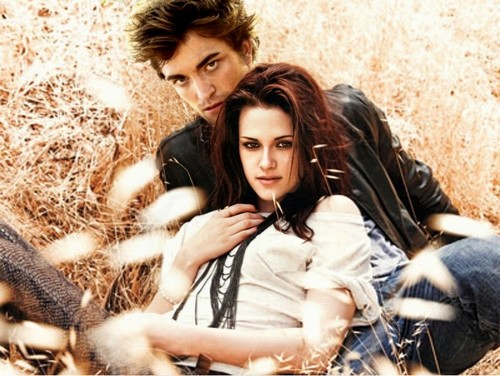 Robert Pattinson does not want to live together with Kristen Stewart after her affair