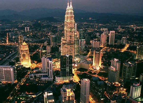 Malaysia Tourism to benefit from polite and well-educated taxi drivers