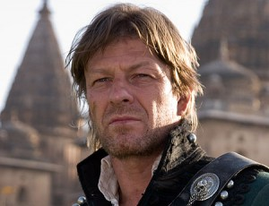 Sean Bean to star at Irish-Turkish production famine