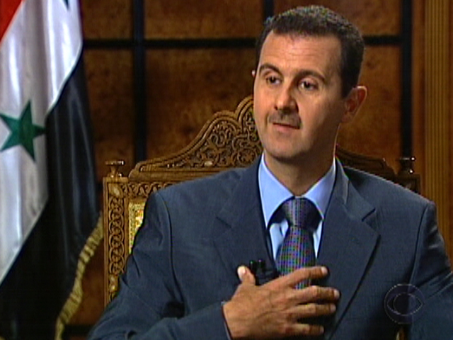 http://www.nationalturk.com/en/wp-content/uploads/2012/08/bashar-al-assad.jpg