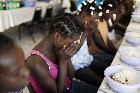 Image result for images of girls trafficking in Africa