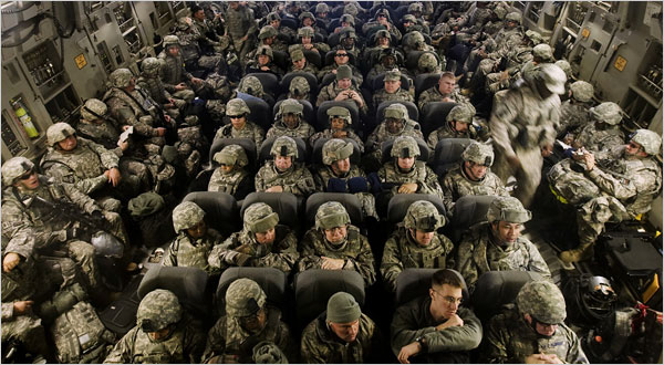 US Troops, are they stationed for Syria invasion in Turkey ?