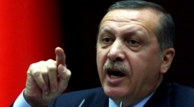 Erdogan : I can't believe they did not execute Breivik 
