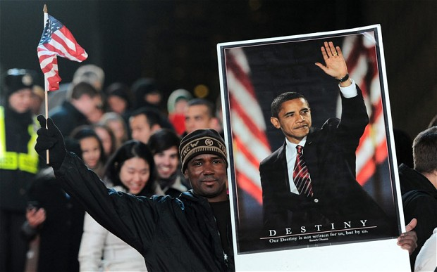 us presidential elections 2008 essay This paper explains that the inclusion of african-american barack obama and a woman in the person of hilary clinton in the 2008 primary presidential elections underscored the issues of race and gender in the history of the united states.