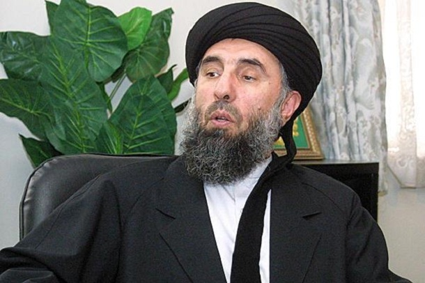 Countering Iran: Hekmatyar vows to send fighters to Saudi Arabia