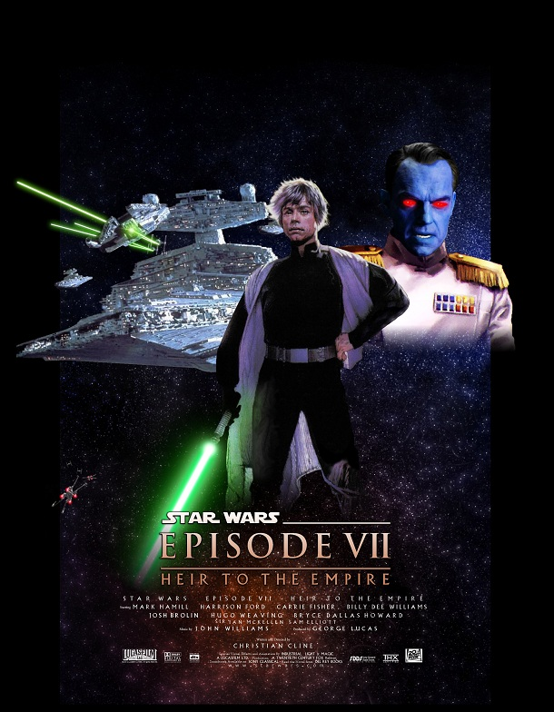 star wars news starwarscom star wars episode vii force now