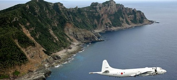 resolving senkaku diaoyudao islet disputes  concerning a group of islands called the senkakus in japanese (and the  diaoyu in  why has the island dispute turned into such a problem china and  japan need fossil fuels—and the senkaku/diaoyu islands (probably) have  them  rather than being a discrete event that can be resolved through.