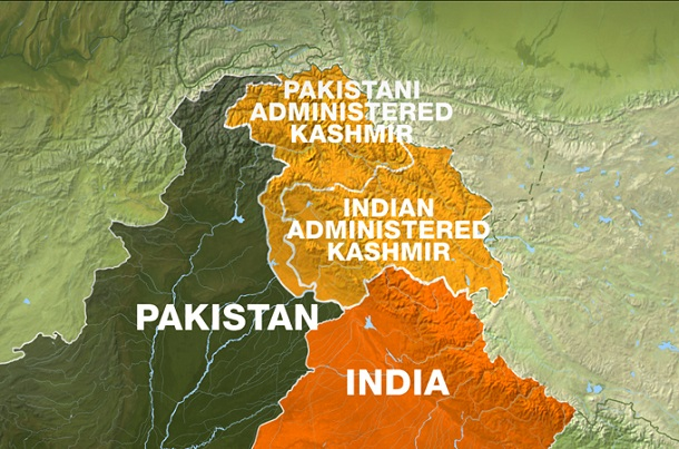 kashmir issue Kashmir issue - get latest news on kashmir issue read breaking news on kashmir issue updated and published at zee news.