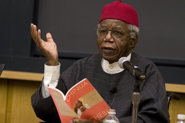 an analysis of the igbo culture in things fall apart a novel by chinua achebe An analysis of language in chinua achebe's things fall apart  the igbo culture is a very  in chinua achebe's novel, things fall apart,.