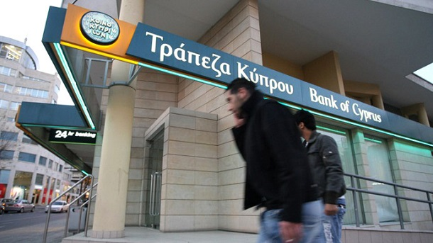 cyprus-bailout-crisis