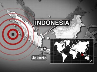 Indonesia-Earthquake-Hits-7.1