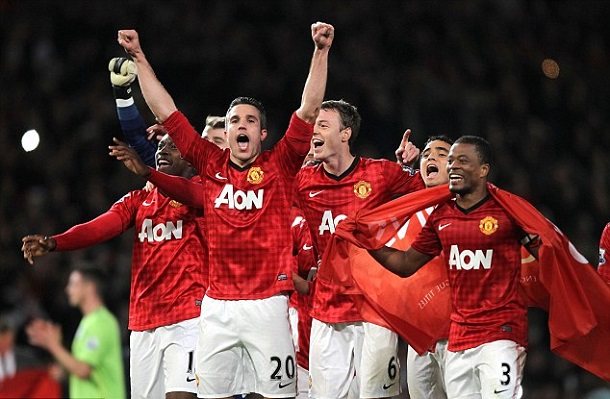 Manchester-United-Champion-20th-Title
