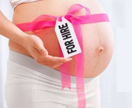 Surrogate Agency Houston TX-Launched