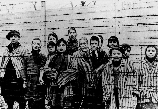 Children_of_Auschwitz