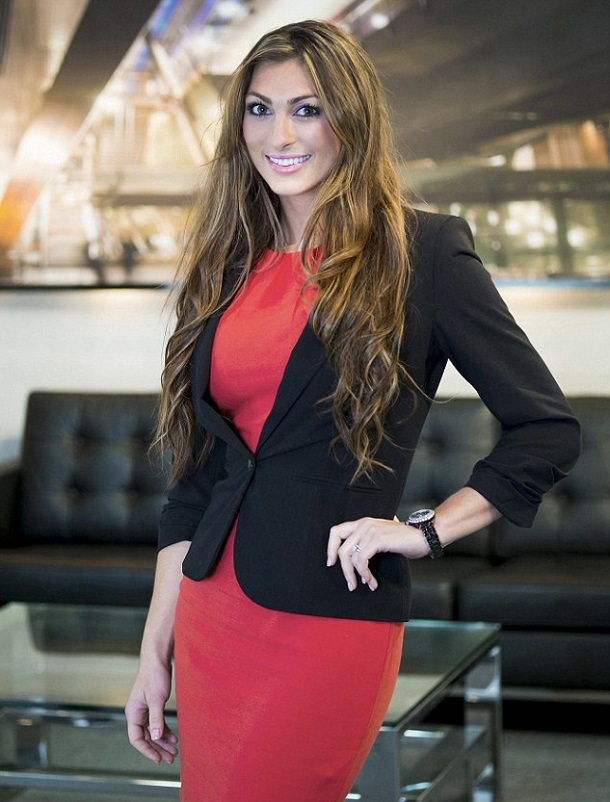 Luisa-Zissman-BBC-The-Apprenbtice-Contestant