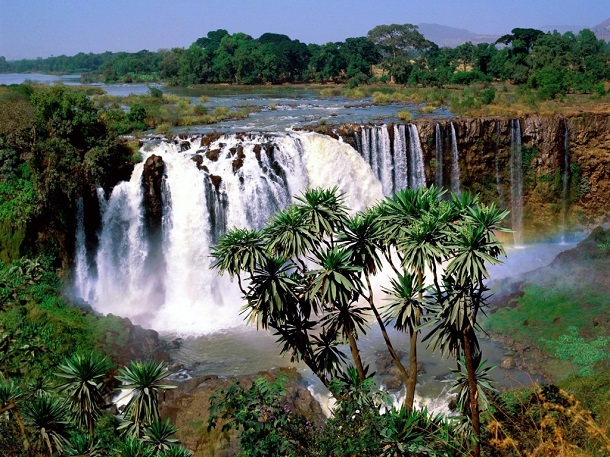 Ethiopia-Tourism-Attraction-