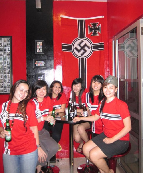 http://www.nationalturk.com/en/wp-content/uploads/2013/07/Nazi-Cafe-Indonesia.jpg