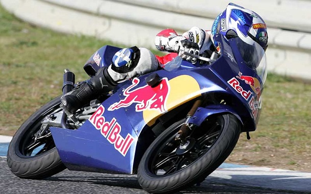 Red-Bull-Motorcycle