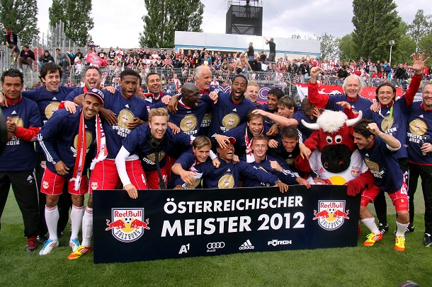 Red-Bull-Salzburg-Vs-Fenerbahce-Champions-League