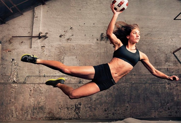 hope-solo-nike-women-annie-leibovitz