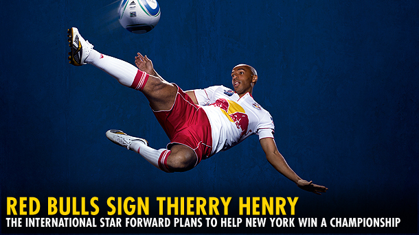 thierry-henry-sign-red-bull
