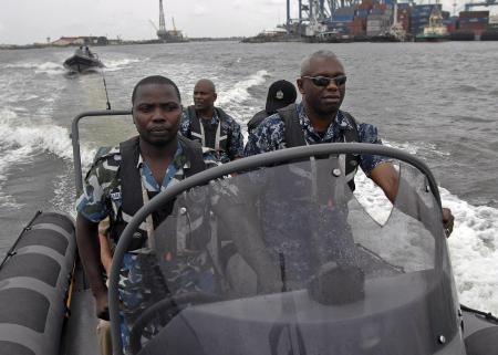 West-Africa-Piracy