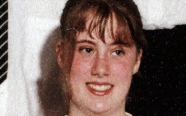 Image result for white widow terrorist