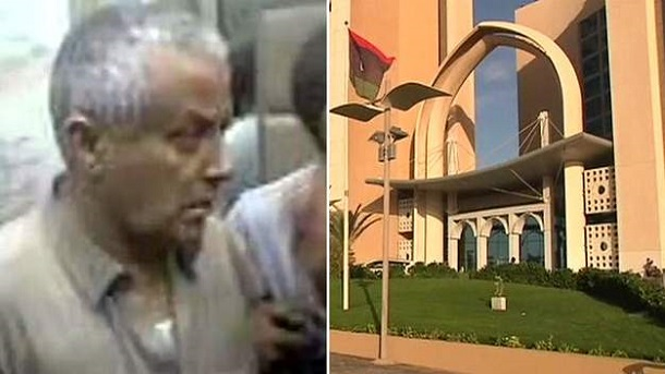 Kidnapped-Libyan-PM-Ali-Zeidan-Released