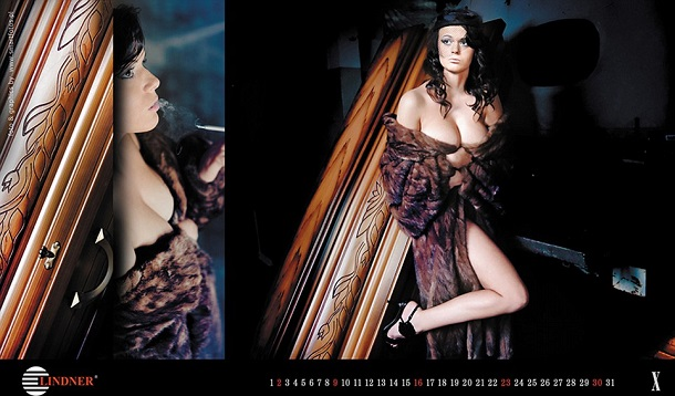 Lindner-Sexy-Coffin-Calendar-2014-004