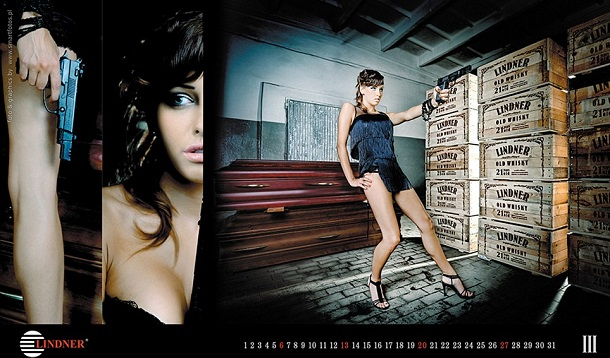 Lindner-Sexy-Coffin-Calendar-2014-006