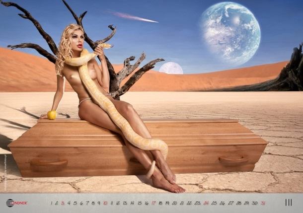 Lindner-Sexy-Coffin-Calendar-2014-010