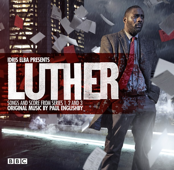 Luther-BBC-One-Series-Season-4-Idris-Elba
