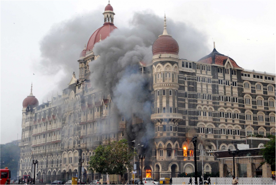 http://www.nationalturk.com/en/wp-content/uploads/2013/11/Mumbai-Attacks-Nationalturk-26-537x360.png